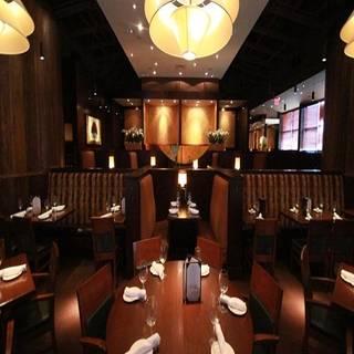 The Keg Steakhouse + Bar - Ajax