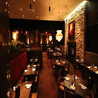 The Keg Steakhouse + Bar - Richmond Hill