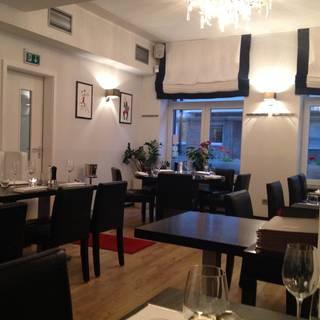 the bull steak expert d sseldorf restaurant d sseldorf nw opentable. Black Bedroom Furniture Sets. Home Design Ideas