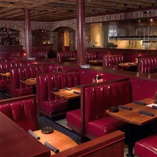 JB Dawson's Restaurant & Bar - Langhorne