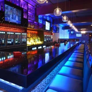 CORKED Wine Bar & Steak House, Bethlehem, PA