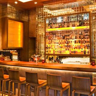 Excelsior Hotel Koln Bar