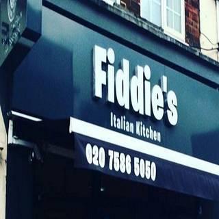 Fiddie's
