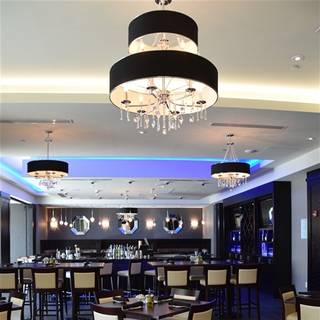 Johnny's Italian Steakhouse - West Chester
