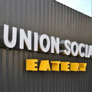 Union Social Eatery - Sheppard