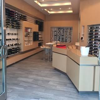 Abaco Premium Wines