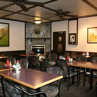 Barb & Ernie's Old Country Inn