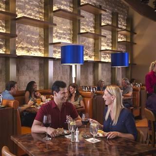 Cities Bar & Grille, Chandler, AZ
