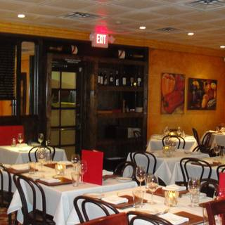 arturo boada cuisine restaurant houston tx opentable