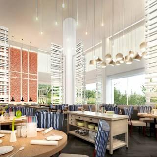 Restaurants Near Hyatt Grand Cypress