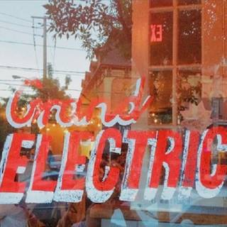 Grand Electric Parkdale