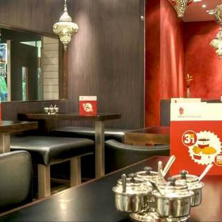 indian restaurant ruchi frankfurt am main he opentable. Black Bedroom Furniture Sets. Home Design Ideas