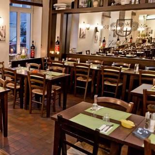Restaurant Olympia Mainz best restaurants in au haidhausen opentable