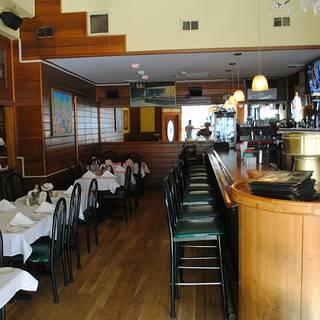 30 Restaurants Near Vanderbilt Museum Opentable