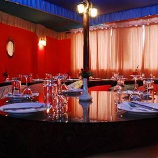 Harem Turkish Restaurant