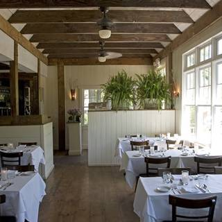 Shelter Island S Best Restaurants Based Upon Thousands Of Opentable Diner Reviews