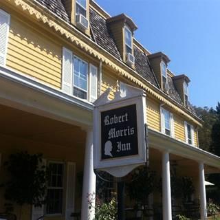 The Robert Morris Inn