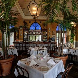 Columbia Restaurant - Celebration