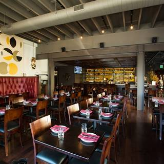 272 Best Italian Restaurants In Albany Opentable
