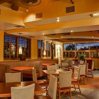 Date night restaurants tucson