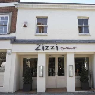 Zizzi - Sevenoaks