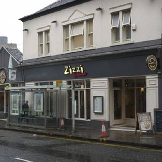 Zizzi - Edinburgh Queensferry Street