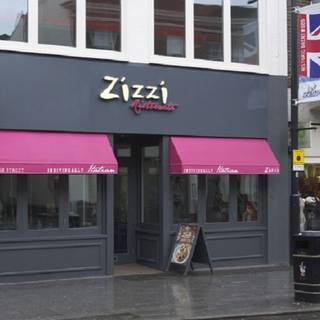 Zizzi - Brentwood