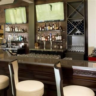 Lagerhead Tavern