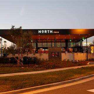 North Italia – Irvine