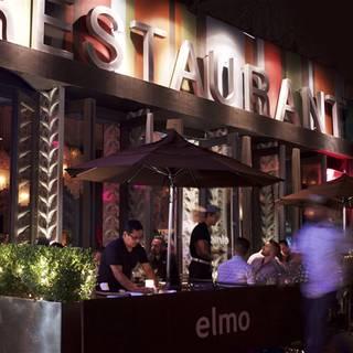 Chelsea Restaurants Opentable