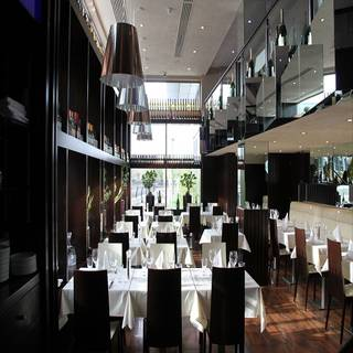 Marco Polo Restaurant Putney Reviews