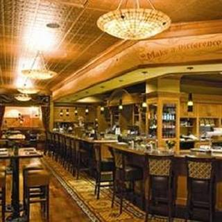 The Pub By Wegmans Perinton