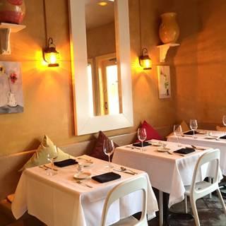 Healdsburg S Best Restaurants Based Upon Thousands Of Opentable Diner Reviews