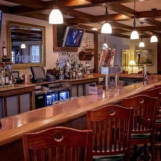 Ruby Tuesday Latham Restaurant Latham Ny Opentable
