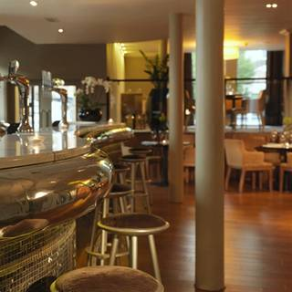 101 Brasserie and Bar
