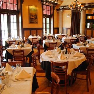 Best Restaurants In Wheeling Opentable