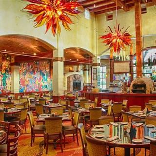 Best Restaurants In Houston Galleria Opentable