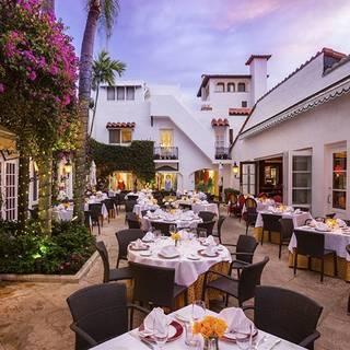 Best Restaurants In Palm Beach Opentable