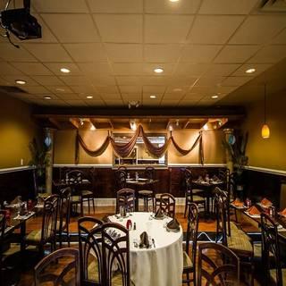 Shagun Fine Indian Restaurant