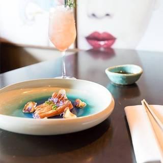 Sake Restaurant & Bar - Flinders Lane