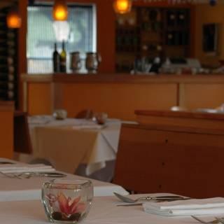 Terrapin Creek Cafe & Restaurant