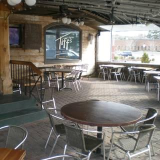 bonefish grill pine brook restaurant pine brook nj opentable. Black Bedroom Furniture Sets. Home Design Ideas