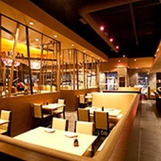Makimono Sushi Bar & Restaurant - Oshawa