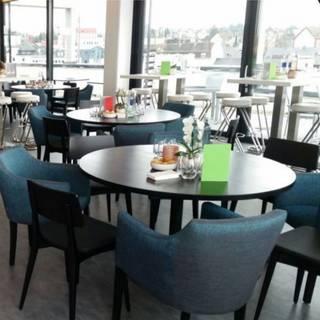 Restaurant 360 Grad