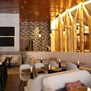 Gabriel Kreuther Bar