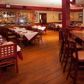 944 Best Italian Restaurants In Midtown West Opentable