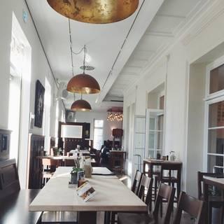48 Restaurants Near Phantasialand Opentable