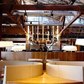 Juniperivy - Juniper & Ivy, San Diego, CA
