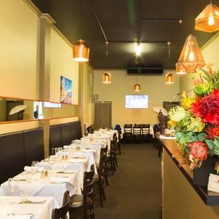 permanently closed rose diner bar port melbourne au. Black Bedroom Furniture Sets. Home Design Ideas