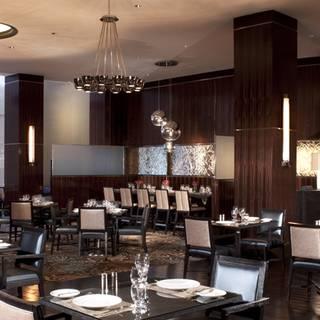 Noell Jct Restaurant